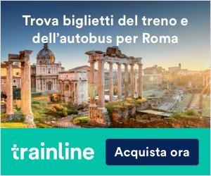 IT_300x250_v01.1_IT_Rome